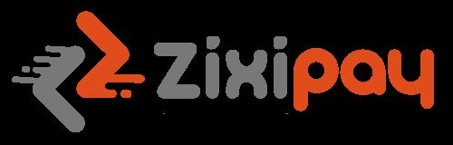 ZixiPay Logo